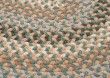 Product Image of Driftwood Teal (BC-54) Country Area Rug
