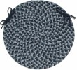 Product Image of Winter Blues (BC-52) Country Area Rug