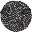 Product Image of Bluestone (BF-53) Country Area Rug