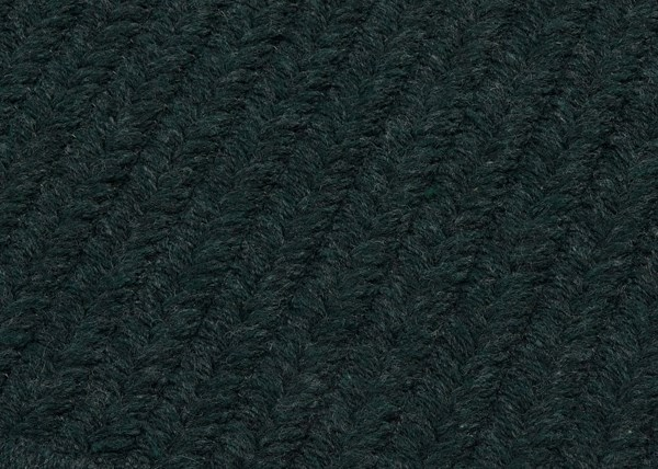 Cypress Green (CY-61) Solid Area Rug