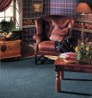 Product Image of India Ink (CY-60) Solid Area Rug