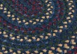 Product Image of Indigo (MN-57) Country Area Rug