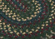 Product Image of Deep Forest (MN-77) Country Area Rug