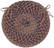 Product Image of Mocha (MN-97) Country Area Rug