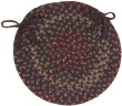 Product Image of Java (MN-37) Country Area Rug