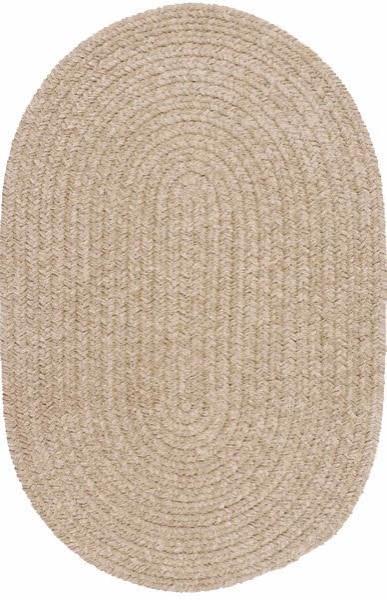 Sand Bar (S-801) Outdoor / Indoor Area Rug