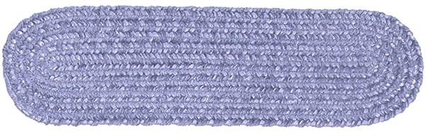 Amethyst (S-901) Outdoor / Indoor Area Rug