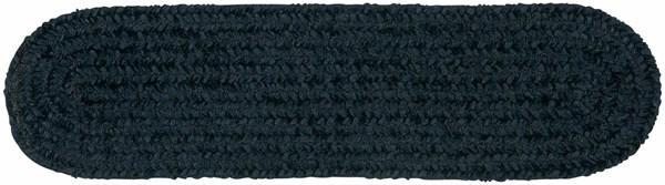 Navy (S-503) Outdoor / Indoor Area Rug