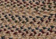 Product Image of Oatmeal (TL-90) Country Area Rug