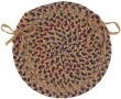 Product Image of Evergold (TL-80) Country Area Rug