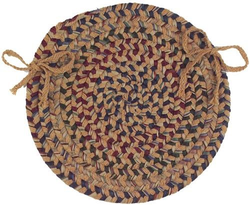 Evergold (TL-80) Country Area Rug