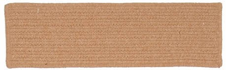 Evergold (WM-30) Solid Area Rug