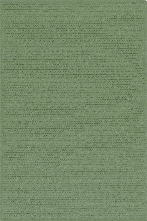 Palm (WM-60) Solid Area Rug