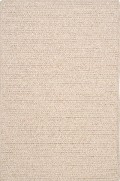 Colonial Mills Westminster Westminster Rugs Rugs Direct