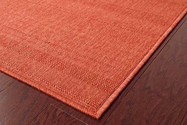 Oriental Weavers Lanai Ii 781 Rugs Rugs Direct