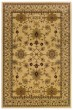 Product Image of Ivory, Green Traditional / Oriental Area Rug