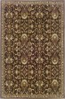 Product Image of Traditional / Oriental Brown, Beige (2331K) Area Rug