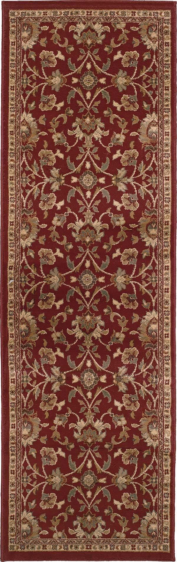 Oriental Weavers Amelia 2331 Rugs
