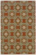 Product Image of Moroccan Copper, Ivory (8323D) Area Rug