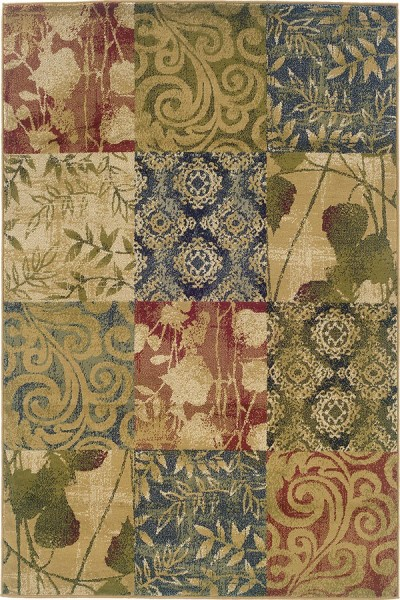 Oriental Weavers Camden 2422a Rugs Rugs Direct