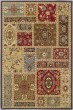 Product Image of Beige, Brown Transitional Area Rug