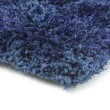 Product Image of Blue (81106) Solid Area Rug