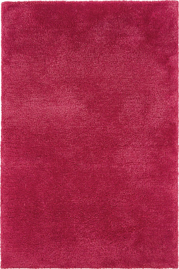 Pink (81103) Solid Area Rug