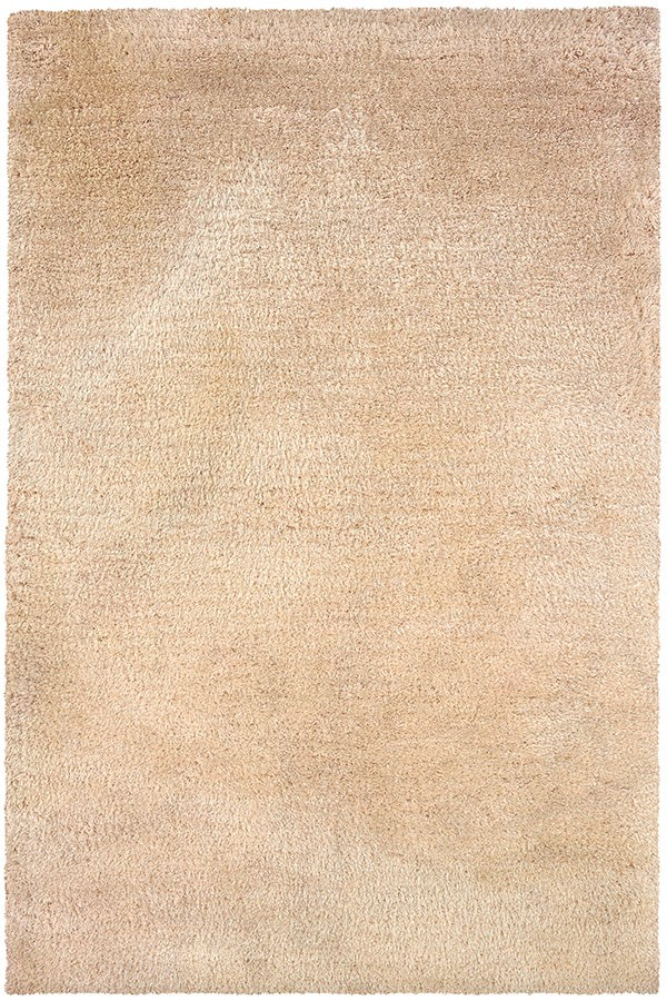 Ivory (81105) Solid Area Rug