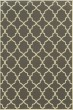 Product Image of Moroccan Charcoal, Ivory (W) Area Rug
