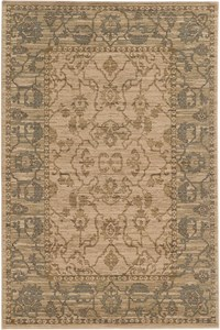 Tommy Bahama Area Rugs Rugs Direct