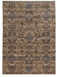 Product Image of Beige, Blue  Traditional / Oriental Area Rug