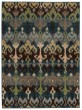 Product Image of Bohemian Blue (N) Area Rug