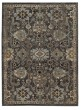 Product Image of Blue, Grey Traditional / Oriental Area Rug