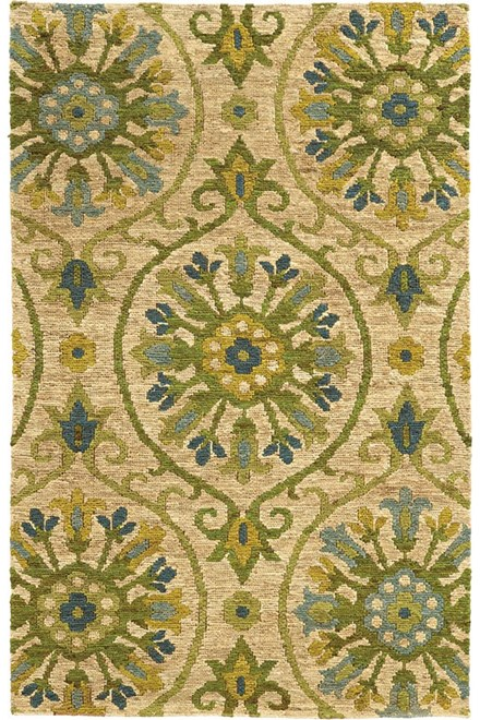 Oriental Weavers Tommy Bahama Valencia 57701 Rugs Rugs