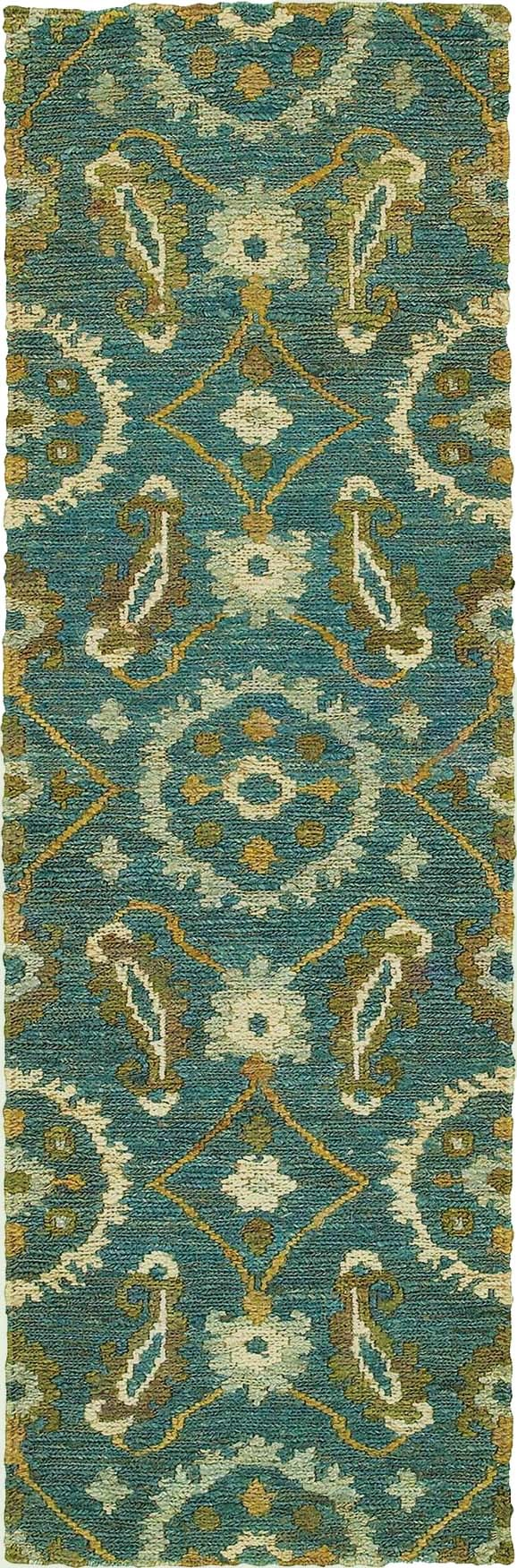 Oriental Weavers Tommy Bahama Valencia 57702 Rugs Rugs
