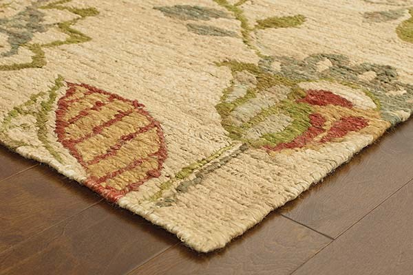 Oriental Weavers Tommy Bahama Valencia 57709 Rugs Rugs