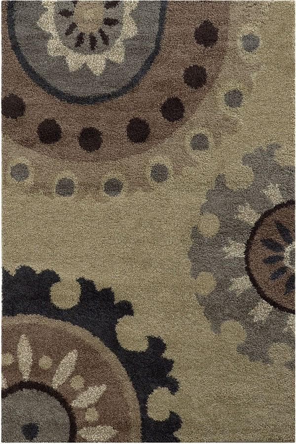 Oriental Weavers Covington 4926j Rugs Rugs Direct