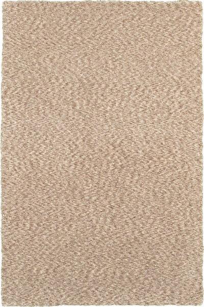 Tan (73401) Casual Area Rug