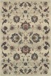 Product Image of Traditional / Oriental Beige, Red (B) Area Rug