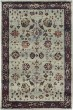 Product Image of Stone, Red Traditional / Oriental Area Rug