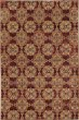 Product Image of Traditional / Oriental Red, Gold (A) Area Rug