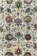 Product Image of Stone Traditional / Oriental Area Rug