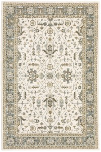 10x14 Area Rugs To Fit Your Home