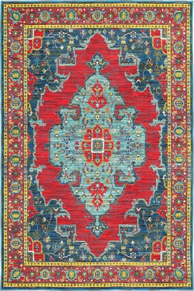 Oriental Weavers Joli 1331s Rugs Rugs Direct