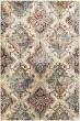 Product Image of Ivory, Gold Transitional Area Rug