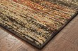 Product Image of Charcoal, Gold (C) Casual Area Rug