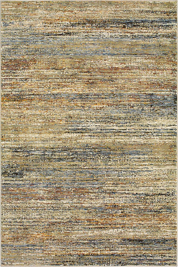 Oriental Weavers Atlas 8037 Rugs Rugs Direct