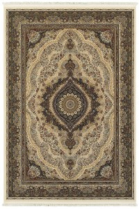d61fcb6c2f4b Oriental Weavers Rugs for Your Home | Rugs Direct