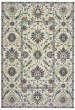 Product Image of Traditional / Oriental Ivory, Navy (Y5) Area Rug