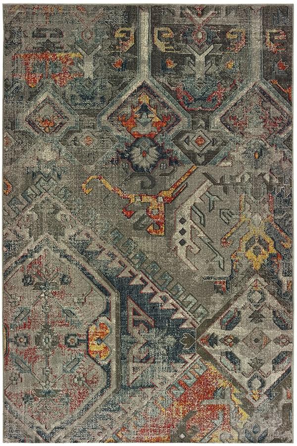 Oriental Weavers Mantra 1 Rugs Rugs Direct